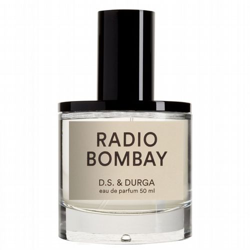 D.S & Durga - Radio Bombay (EdP) 50ml